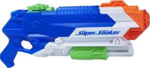 Super Soaker Floodinator (B8248)
