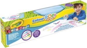 Crayola Colour Pop (CRC00000)