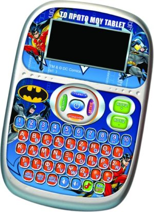 Batman Tablet (8043)