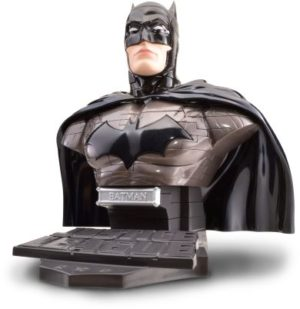 H.Well 3D Puzzle 6'' Batman (57200)