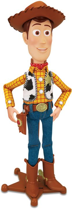MTW Toy Story Woody (64012)