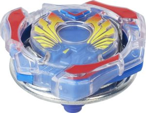 Beyblade Single Tops-9 Σχέδια (B9500)