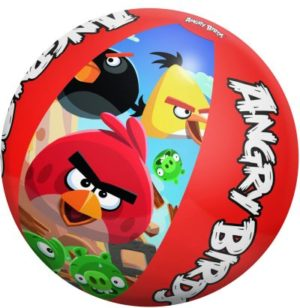 Bestway Angry Birds Beach Ball (96101B)