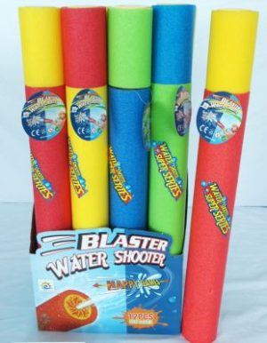 BW Water Shooter 60cm (918-01)