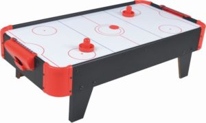 BW Air Hockey B/O (278BW)