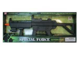 BW Όπλο Special Force (0311D)
