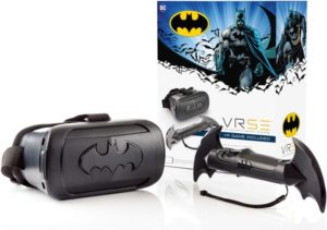 SR VRSE Batman (01765)