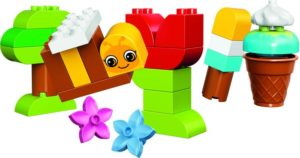 LEGO Duplo Creative Chest (10817)