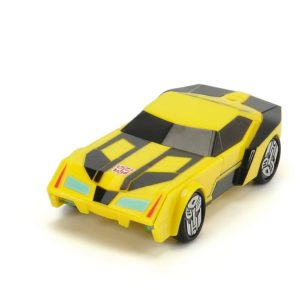 Transformers Robot Fighter Bumblebee 15 cm (203113000)