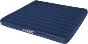 Intex Στρώμα King Classic Downy Airbed (68755)