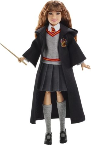 Harry Potter-Hermione Granger (FYM51)