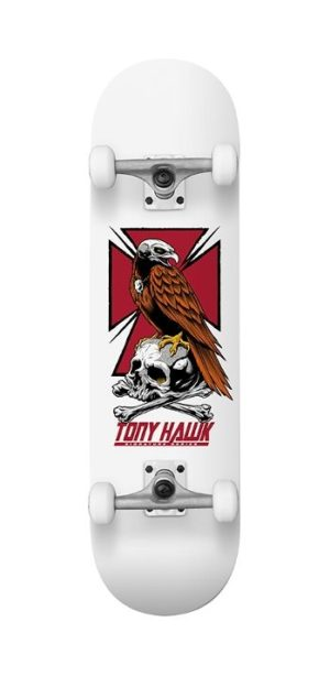 Τροχοσανίδα Tony Hawk-Full Hawk (C02G0600079)