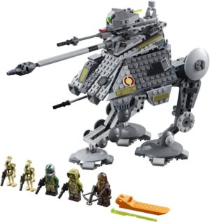 LEGO Star Wars AT-AP Walker (75234)