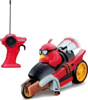 Angry Birds Cyclone Racers (82503)
