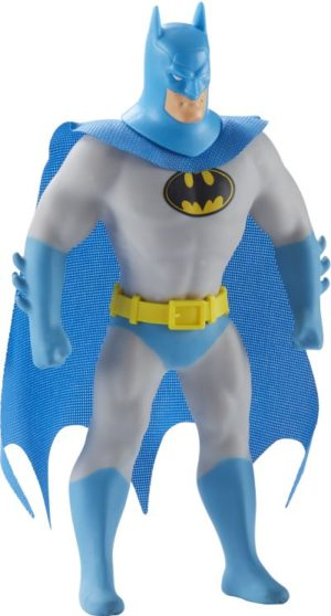 Stretch Large 30cm Batman & Superman-2 Σχέδια (TRJ00100)