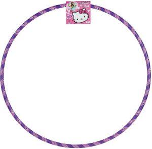 Androni Giocattoli Hello Kitty Χούλα Χουπ (7606-00HK)