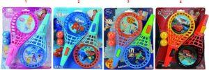 Simba Catch Ball Disney (109448401)
