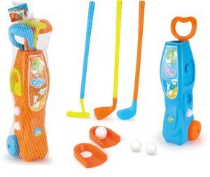 BW AJ Σετ Golf (AJ067GF)