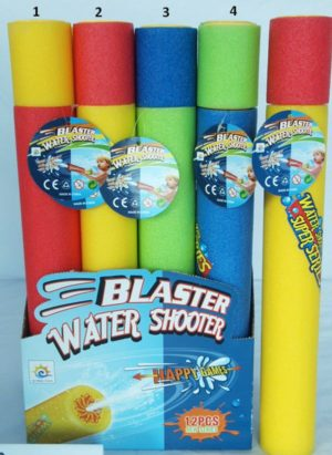 BW Water Shooter 44cm (918-10)