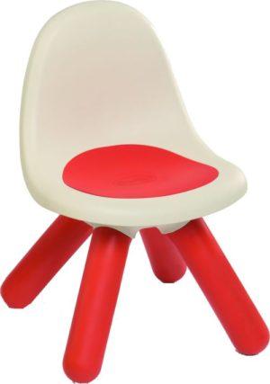 Smoby Καρεκλάκι Kid Chair-3 Σχέδια (7/880100)