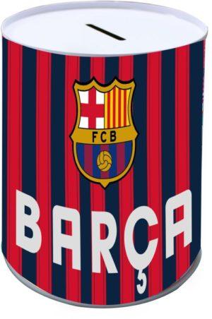 Barcelona Κουμπάρας Μεταλλικός 10x15cm (0170644)