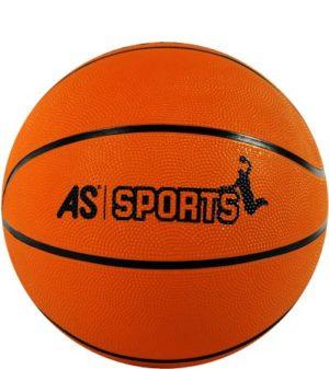 Μπάλα Μπάσκετ League Official (5001-51011)