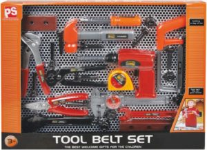 BW Εργαλεία 26Τμχ (2008)