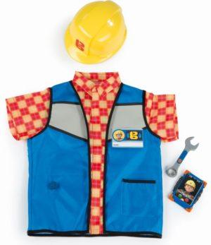 Smoby Bob Σετ Προστασίας (380300)
