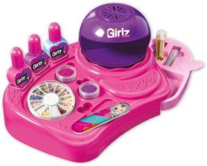 Girlz Boutique Νυχιών (1080-63354)