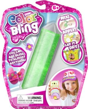 Color Bling Big Prisma (891)