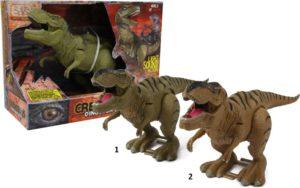 BW Δεινόσαυρος-2 Σχέδια (WS5316+)