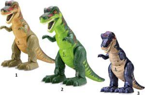 BW Δεινόσαυρος B/O (WS5302-WB)