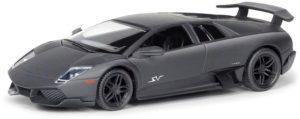 UF RMZ City-D/C Lamborghini Murcielago LP670-4 1:36 (554997M)