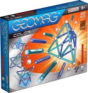 Geomag Glow 40Τμχ (330)