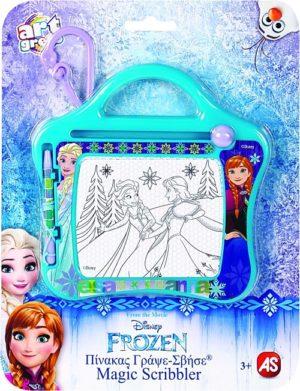 Frozen Πίνακας Travel (1028-13056)