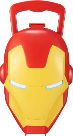 Iron Man Θήκη (7518-16195)