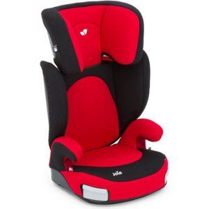 Joie Κάθισμα Αυτοκινήτου Trillo Salsa (C1220BBSLA000)