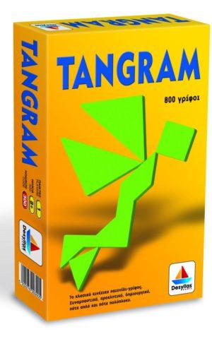 Tangram (100300-300)
