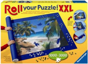 Roll Your Puzzle 1000-3000 (17961)