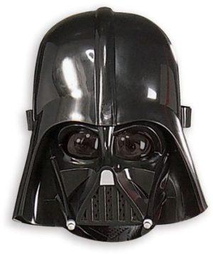 Darth Vader Μάσκα (3441)