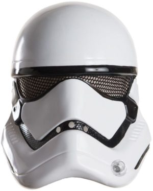 Star Wars E7 Stormtrooper Μάσκα (32295)
