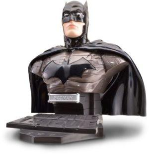 H.Well 3D Puzzle 6'' Batman (57200)