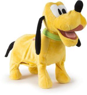 Imc Λούτρινο Funny Pluto (181144)