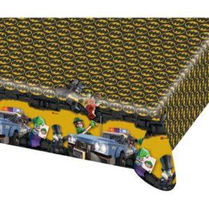 Τραπεζομάντηλο LEGO Batman 120x180cm (M9901826)