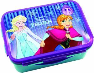 GIM Δοχείο Φαγητού (Microwave) Frozen Winter Hug (551-15265)