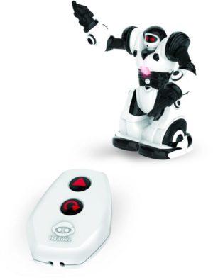 WooWee RC Mini Robosapien (3885)