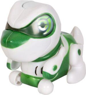Teksta Robot Micro Pet-3 Σχέδια (1030-51316)