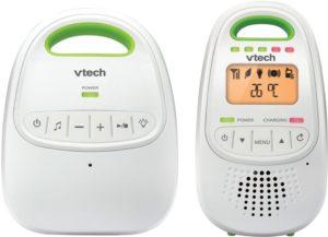 VTech Ενδοεπικοινωνία Digital Audio (BM2000)