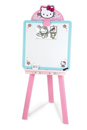 Smoby Hello Kitty Πίνακας (028033)