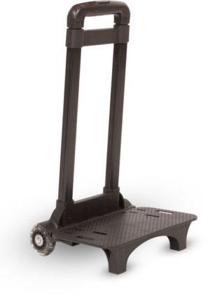 Smart Trike toTs Trolley (460000)